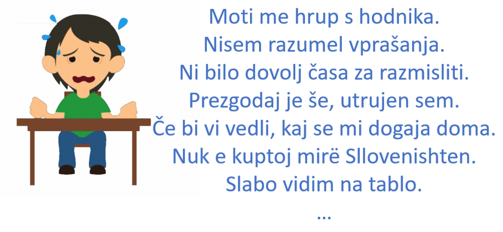 This image has an empty alt attribute; its file name is Kako-se-počuti-SUT-1024x472.png